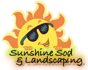 Sunshine Sod and Landscaping LLC